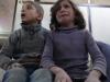 பள்ளியைக் குறிவைத்து வான்வழித் தாக்குதல்!  15 குழந்தைகள் பரிதாபப் பலி #Syria
